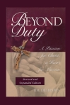 Beyond_Duty_Cover_for_Kindle