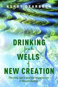 Wells of New Creation